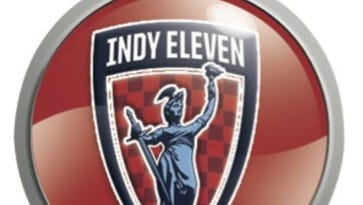 Indy Eleven applies to join Major League Soccer