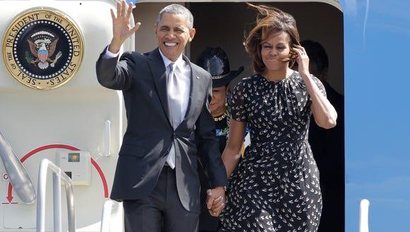 AP Obama_143