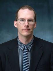 Robert Doerksen