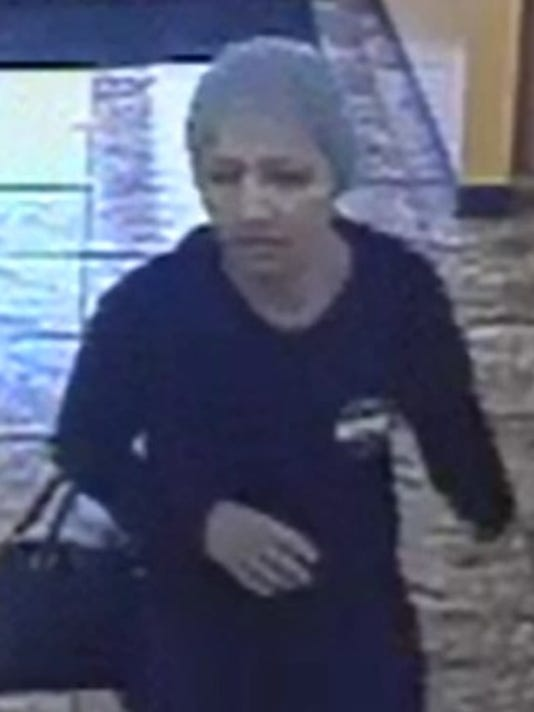 636586181237877448-16-2365-PHOTO---Suspect.jpg