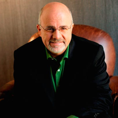 Dave Ramsey: Why use check cashing companies when banks exist?