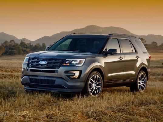 635719736430974340-2016-Ford-Explorer-SUV