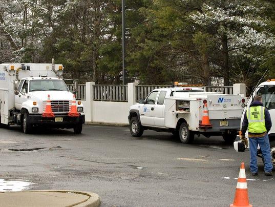 635982937004236115-New-Jersey-Natural-Gas.jpg