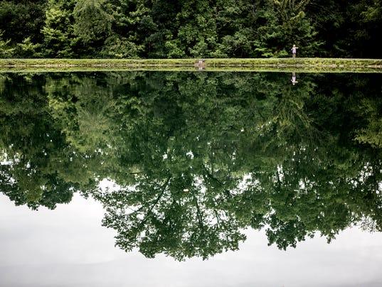 -03-081016-natural-resources.JPG