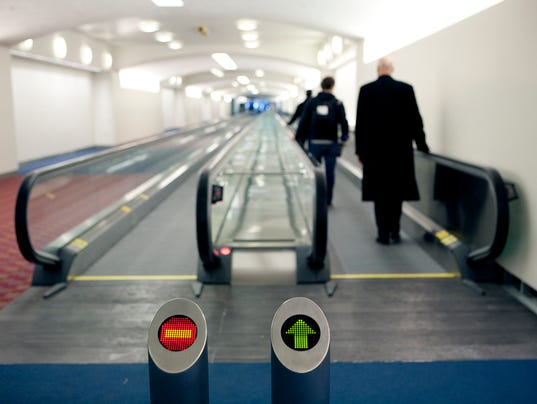 636105942986884058-Portland-International-Airport-received-a-special-variance-to-install-an-energy-saving-stop-start-motion-activatied-moving-walkway.-Courtesy--Port-of-Portland.jpg