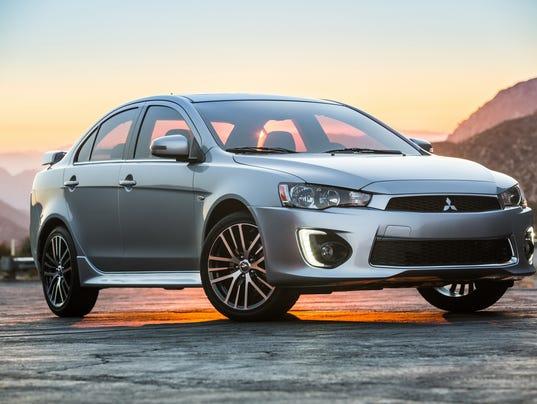 636179380310438641-2016-Mitsubishi-Lancer-sedan.jpg