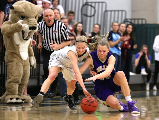 fort smith single girls L a chaffin junior high school in fort smith,  girls basketball coach should be replaced  single family.