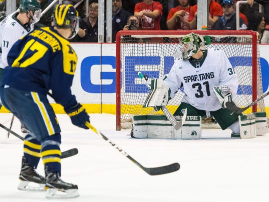 636223678218165905-MSU-Michigan-hockey-2.jpg