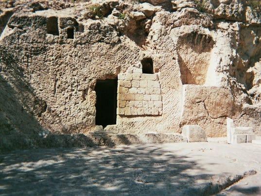 636281272775456292-Jerusalem-Tomb-of-the-Garden.JPG