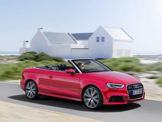 636444510723374067-2017-Audi-A3-Cabriolet.jpg