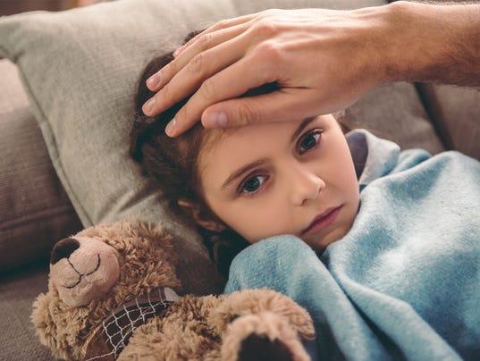 636464254643603401-child-fever-4x6.jpg