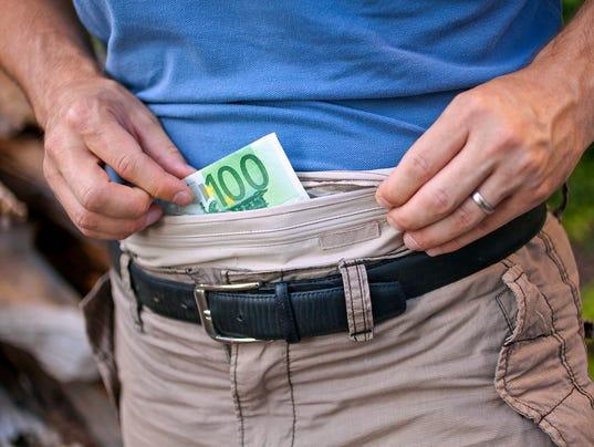 636477289537467064-france-safety-moneybelt-092817-az.jpg