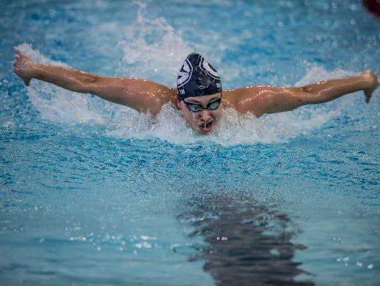 GRA-LCL-swim-meet-12.JPG