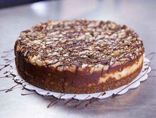 636540448159260182-cheesecake1.jpg