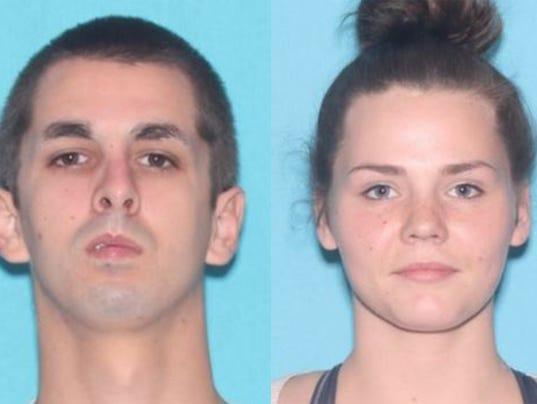 636583699431456171-suspects.jpg