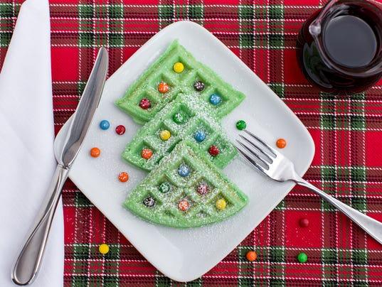 Restaurants Open In Kingston On Christmas Day