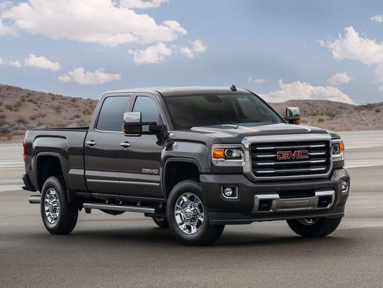 636245857639154661 2017 Gmc Sierra Hd Pickup Truck Jpg