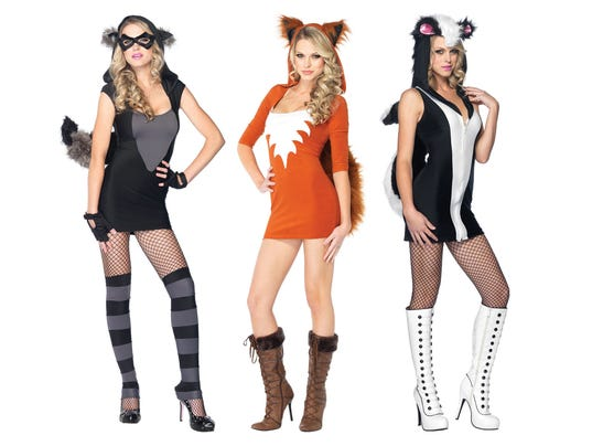 Sexy Halloween Costumes Women Just Cant Win - 73 awful halloween costumes youve ever seen