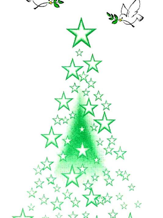 636474690279863349-FON-AAP-1212-Peace-Tree.jpg