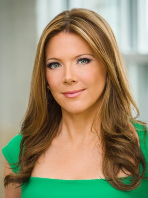 Trish Regan is an anchor at Fox Business Network  and a columnist at USA TODAY.