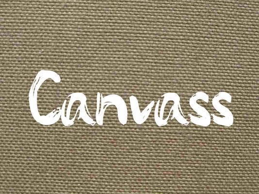 canvassitunes5.png