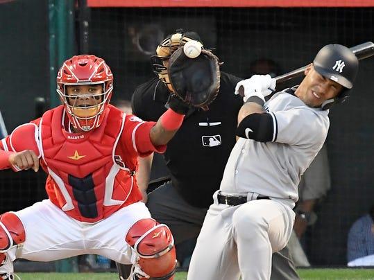 Yankees_Angels_Baseball_12901.jpg