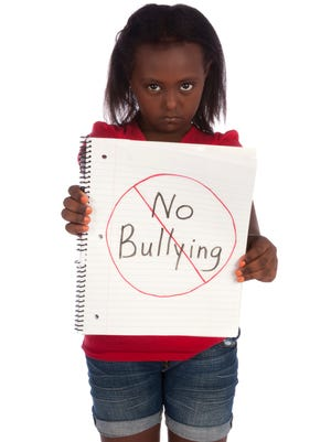 Bullying can be a problem from which both teens and preteens can suffer.