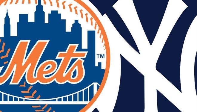 Mets vs. Yankees? Help us decide.