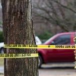 Coroner IDs man killed in Smoketown shooting