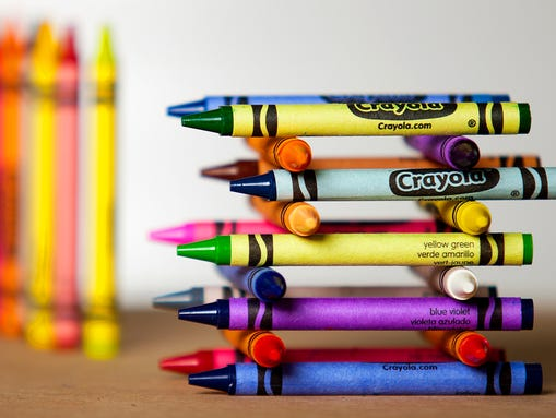 Back To School Crayons.jpg
