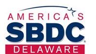 Small Business Development Center of Delaware