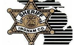 Ingham County commissioners are deciding whether to continue using a public safety training company that is owned in part by Undersheriff Andrew Bouck.