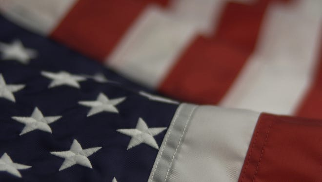 Greenville has been awarded federal funds to help homeless veterans get into permanent housing.