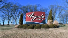 Watch again: Augusta Health officials take your questions