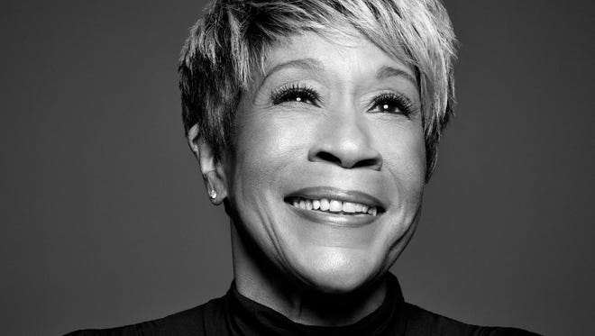 "Bettye LaVette, who began her career as a soul/R&B singer in 1962, will come to the Newton Theatre on Friday, June 8.  Her playlist will draw from her 56-year career, with an emphasis on her new CD, ""Things Have Changed,"" featuring her versions of songs written by Bob Dylan."