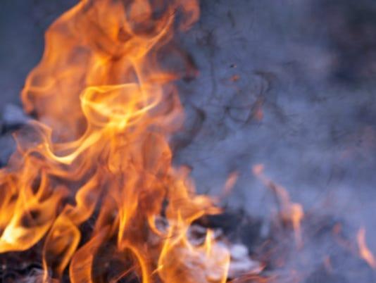 636428142325272729-Fire.jpg