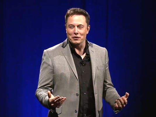Tesla-Live-Elon-Musk-Gigafactory-1