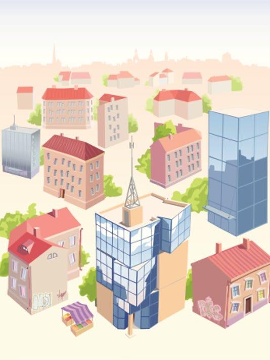 635907410799703854-Apartments.jpg