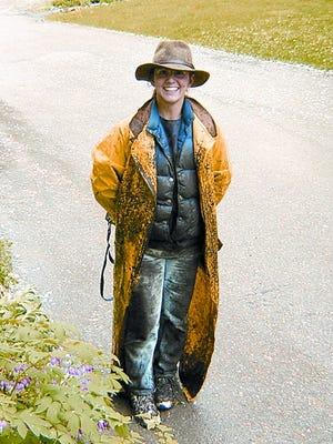 Have a gardening question? Contact Amy Grisak at amygrisak@gmail.com.