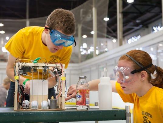 Michigan State Science Olympiad-stock-photo.jpg