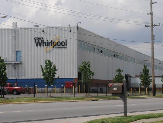 635593379019592766-FRE-Whirlpool-stock-1