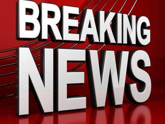FMN Stock Image Breaking News