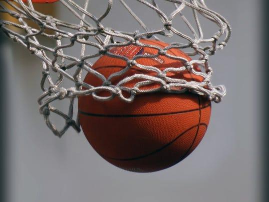 635833930393690796-Presto-graphic-Basketball