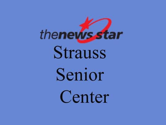 635836299241631220-Strauss-Senior-Center-Icon.jpg
