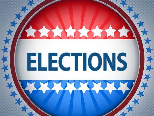 635853587843124221-CLR-Presto-Elections.jpg