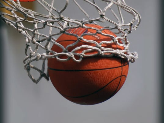 635921070981197419-Presto-graphic-Basketball.JPG
