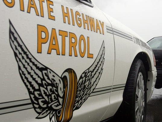 636186877918267926-NEW-Ohio-Highway-Patrol-stock.jpg