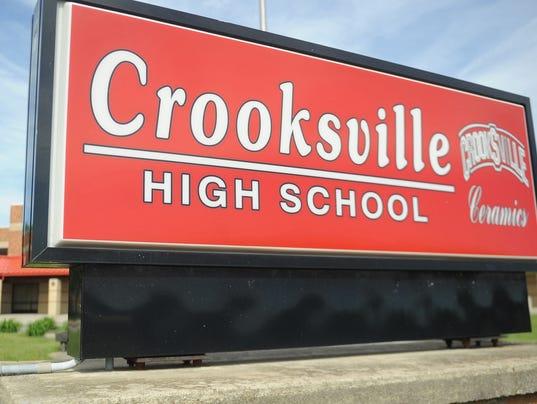 636228388572079750-ZAN-Crooksville-schools-stock-3.jpg