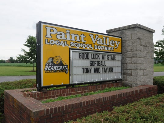 636247350873290098-CGO-STOCK-PVHS-Paint-Valley-HS.jpg
