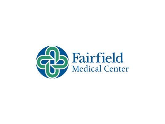 01 LAN FMC Flu 0110